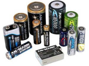 batteries-icampus-newspaper